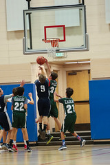 20181206-28408 (DenverPhotoDude) Tags: graland boys basketball 8th grade