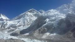 Happy Himalayan Treks (happyhimalaya) Tags: everesttrekking everest base camp trekkinginnepal populartrekking