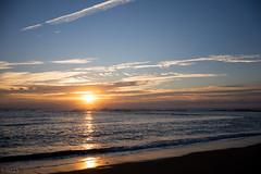 海 (fumi*23) Tags: ilce7rm3 sony 35mm sonnartfe35mmf28za sel35f28z sea seascape sun sunrise zeiss sonnar sky cloud a7r3 emount 海 宮崎 miyazaki 日の出 water wave pacificocean