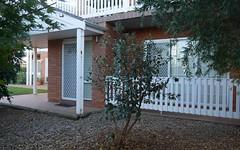 12/97 Acacia Ave, Leeton NSW