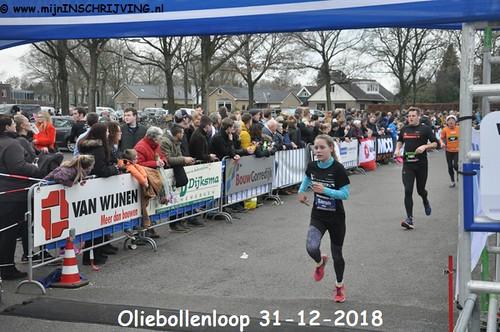 OliebollenloopA_31_12_2018_0383