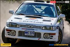 Rally_MM_AOR_0443