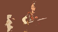 Sint Maarten- en vredes-viering Ten Bos  (2018) (KerKembodegem) Tags: liturgy sint erembodegem maarten jesuschrist jezus gezang song martinus christianity eucharist geloofsbelijdenis jesus vrede lied sjaloom kerklied 2018 vormselcatechese liturgischlied bijbel liturgischeliederen churchsongs wwwkerkembodegembe parochie 4ingen geloofsgemeenschap gezangen kerkembodegem bible tafelgebed tenbos eucharistie vieringen gezinsvieringen gebeden vormelingen liederen god eucharistieviering vormselvoorbereiding gezinsviering liturgie sintmartinus zondagsviering elfnovember songs
