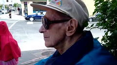 VID_20140530_150936 (citatus) Tags: father citatus eglinton avenue west oakwood comedy toronto canada may afternoon 2014 blackberry z30
