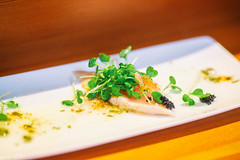 Ichi Sushi (Thomas Hawk) Tags: america bayarea california ichisushi missiondistrict sf sfbayarea sanfrancisco usa unitedstates unitedstatesofamerica westcoast foodporn restaurant sushi fav10