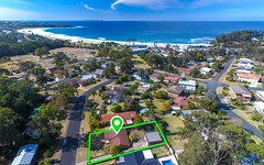 48 Buckland Street, Mollymook NSW
