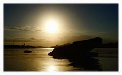 Nambucca Heads - as the sun sets (marcel.rodrigue) Tags: nambuccaheads sunset nature nambuccavalley nambuccascenery marcelrodrigue jkamidnorthcoast photography coffscoast midnorthcoast newsouthwales australia seascape