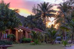 Phu Quoc, Golden Coast Resort (NguyenMarcus) Tags: ganhdau vietnam vn aasia worldtracker