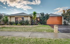 10 Whitewood Place, Albion Park Rail NSW