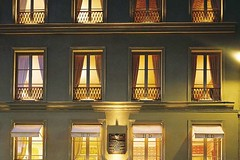 Hotel du Danube Saint Germain (katalaynet) Tags: follow happy me fun photooftheday beautiful love friends