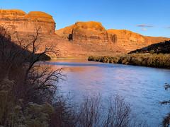 Colorado River on Potash Road, Moab (MDGirl666) Tags: moab coloradoriver potashroad grandcanyonmultipark2018