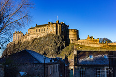 Edinburgh 24 Dec 2018 00510.jpg (JamesPDeans.co.uk) Tags: castle forthemanwhohaseverything edinburgh gb printsforsale architecture unitedkingdom builtonahill greatbritain scotland britain historicscotland europe wwwjamespdeanscouk history edinburghcastle lothian landscapeforwalls jamespdeansphotography uk digitaldownloadsforlicence