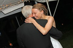 "Father-Daughter Dance • <a style=""font-size:0.8em;"" href=""http://www.flickr.com/photos/109120354@N07/46054013712/"" target=""_blank"">View on Flickr</a>"
