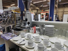 "2019 BOE Best of Event Kaffeecatering Messe Dortmund https://koeln-catering-service.de/event-catering/messe/ • <a style=""font-size:0.8em;"" href=""http://www.flickr.com/photos/69233503@N08/46057033975/"" target=""_blank"">View on Flickr</a>"
