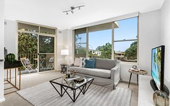 7/67 Bradleys Head Road, Mosman NSW