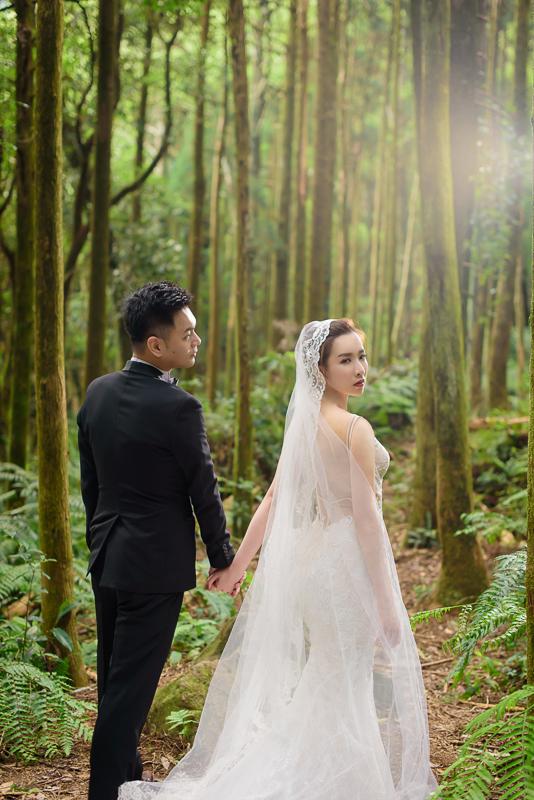 White婚紗,White婚紗包套,安東花藝,新祕BONA,自助婚紗,婚攝小寶,乾燥捧花, MSC_0048