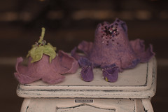 Autfit for Bell. (yana.kozlova.dolls) Tags: yanakozlovadolls dollmaker exclusive porcelain porcelainbjd handmade bjdporcelain little bell dollstagramm art bjddoll porcelaindoll baby шарнирнаякукла коллекционнаякукла кукламалышка кукла колокольчик doll dolls