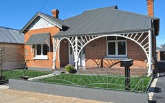 168 Seymour Street, Bathurst NSW