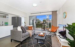 505/9-13 Birdwood Avenue, Lane Cove NSW