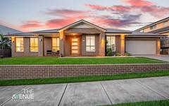 19 Gormon Avenue, Kellyville NSW