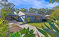 29 Baldwin Boulevard, Windermere Park NSW