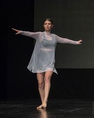 20181027-_NZ79981 (ilvic) Tags: dance dans danse danza taniec tanz ostrówwielkopolski greaterpolandvoivodeship poland pl