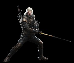Monster-Hunter-World-x-The-Witcher-3-Wild-Hunt-080219-004