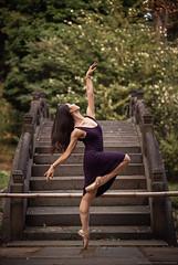 2018_12_05_Koyou_with_Marina_DiCorcia_002_HD (Nigal Raymond) Tags: バレリーナ バレエ ダンサー モデル ポートレー 東京 日本 紅葉 秋 ballerina ballet dancer model portrait travel tōkyō japan kouyou momiji autumn fall zeiss zeissbatis 85mm batis8518 f18 igersjp tokyocameraclub sonyalpha alphacollective bealpha sonyphotography sonyimages sonyportraits portraitpage sonya7riii a7riii sonya7r3 a7r3 nigalraymond ナイジャルレイモンド wwwnigalraymondcom