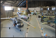 IMG_7873_edit (The Hamfisted Photographer) Tags: ran fleet air arm museum visit april 2018