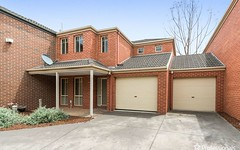 13/19 Sovereign Place, Wantirna South VIC