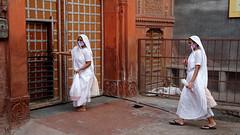 Bikaner (binbirgezi) Tags: indıa rajasthan ayşetopbaş binbirgezi bikaner incredibleindia