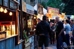 20190315-17-Franko Street Eats Market (Roger T Wong) Tags: 2019 australia franklinsquare franko frankostreeteats hobart rogertwong sel24105g sony24105 sonya7iii sonyalpha7iii sonyfe24105mmf4goss sonyilce7m3 tasmania evening market park people stalls