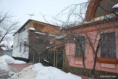 Місто Олександрія 089 InterNetri Ukraine