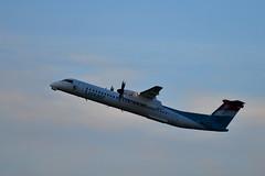 DSC_5050_1 (Rødovre Jedi) Tags: airplanes planespotting spotting cph copenhagen kastrup aviation