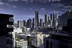 sdqH_190317_B (clavius_tma-1) Tags: sd quattro h sdqh sigma 1224mm f4 dg hsm art melbourne australia building