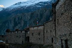 ACT Trekking (CMGS1988) Tags: tankimanang westerndevelopmentregion 尼泊尔 np