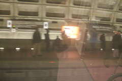 01.WMATA.GalleryPlace.WDC.19January2017 (Elvert Barnes) Tags: 2017 january2017 thursday19january2017triptowashingtondcfrombaltimoremd 19january2017 2017presidentialinauguration 58thpresidentialinauguration2017 58thpresidentoftheunitedstatesinauguration2017 thursday19january2017daybefore58thpresidentialinaugurationwashingtondc thursday19january2017washingtondcpreinaugurationdaystreetphotography washingtondc publictransportation publictransportation2017 commuting commuting2017 ridebyshooting wmata2017 washingtonmetropolitanareatransitauthority2017 wmata washingtonmetropolitanareatransitauthority wmataredlinetrain wmataredlineshadygrovebound wmataridebyshooting2017 wmataridebyshooting wmatagalleryplacestation wmatagalleryplacechinatownstation