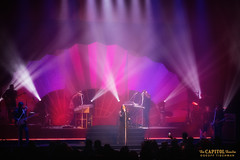 011719_KaceyMusgraves_08w (capitoltheatre) Tags: capitoltheatre housephotographer kaceymusgraves thecap thecapitoltheatre country live livemusic portchester portchesterny