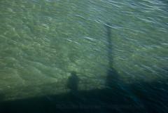 DSC_0004-copy (Claudio Vázquez @ cvphotoart) Tags: california manhattanbeach surf surfing surfers nikond80 beach