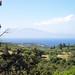 Beautiful Zakynthos
