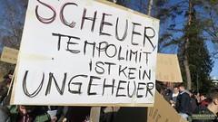 Schulstreik_Konstanz_2019023