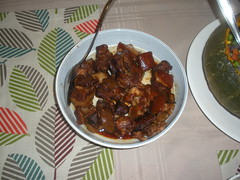 Dongpo pork (Danny / ixfd64) Tags: ixfd64 nikon coolpix food