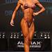 #38 Megan Leslie