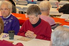Veterans-Seniors-2018-104