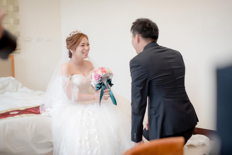 峰宇&宜芳-Wedding-279