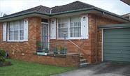 2/155 Queen Victoria Street, Bexley NSW