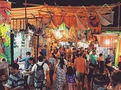 Loads of shopping and food! #arporanightmarket #arpora #bazaar #goa #northgoa #india #travel #goapics #goalife #goavibe #goaphotos #goatravel #indiatravel #travelphotos #travelpics #beaches #sunshinestate #visitgoa #destinations #goavibes #travelling #tra (VaibhavSharmaPhotography) Tags: loads shopping food arporanightmarket arpora bazaar goa northgoa india travel goapics goalife goavibe goaphotos goatravel indiatravel travelphotos travelpics beaches sunshinestate visitgoa destinations goavibes travelling traveling vacations indiatourismgoatourism incredibleindia