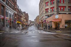 B1003693 (sswee38823) Tags: winter chinatown rain cityscape boston bostonma ma massachusetts newengland 28mm summaron summaronm15628 leicasummaronm15628 city urban urbanlandscape leica leicam leicacamera m10 leicam10 leicacameraagleicam10 seansweeney seansweeneyphotographer photography photograph photo rangefinder