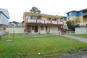1A St Leonards Street, Rocky Point NSW