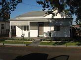 238 Brisbane Street, Dubbo NSW